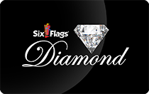 Diamond Season Membership