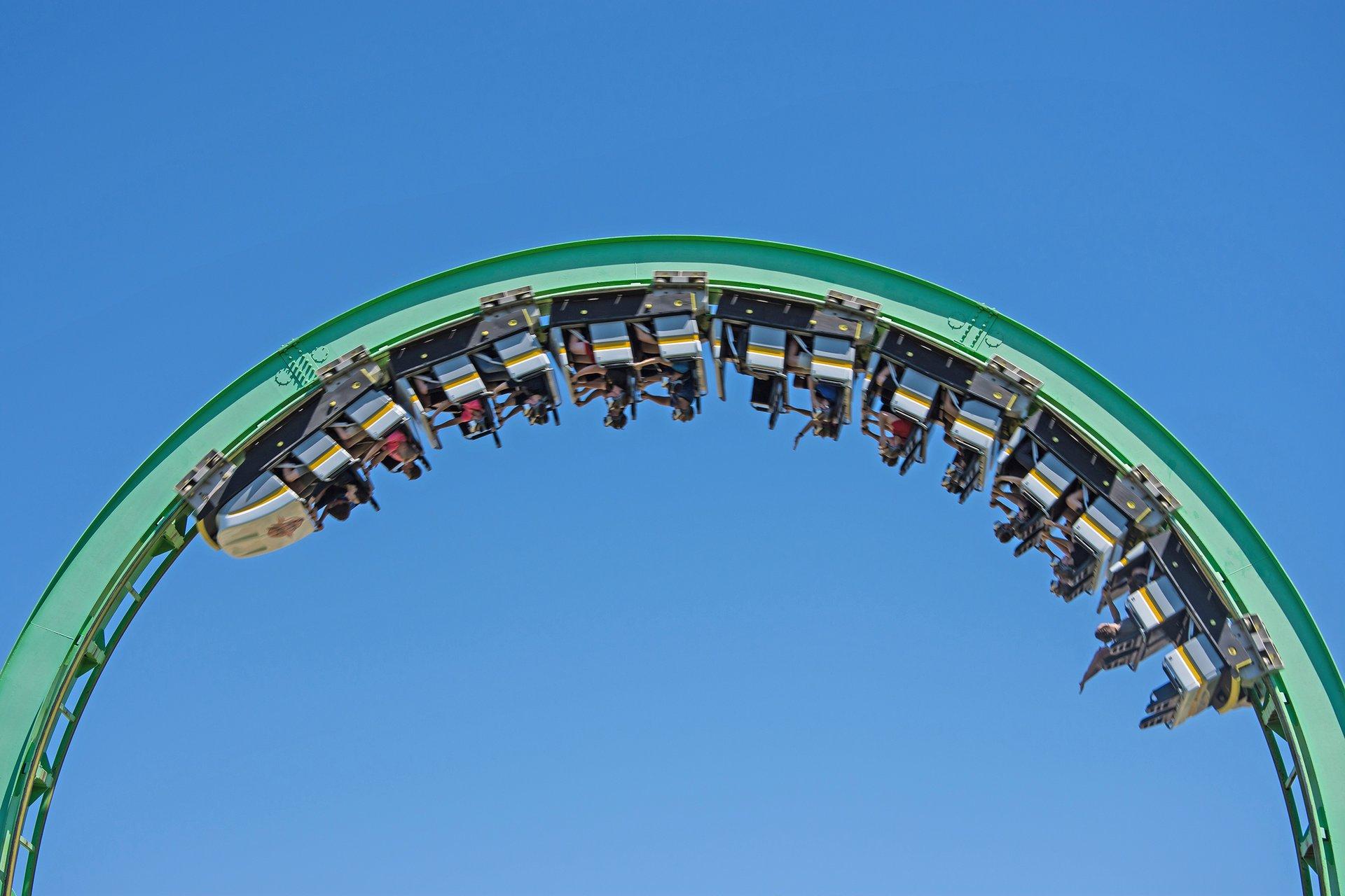 e8d0c230b72a0 Shock Wave | Six Flags Over Texas