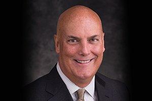 Six Flags CEO John Duffey