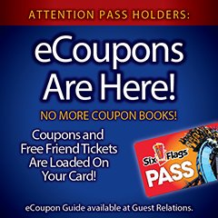 coupons savings arlington
