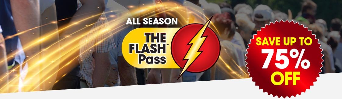 https www.sixflags.com greatamerica store flash-pass-giveaway
