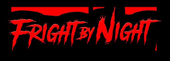 FRIGHT FEST 2018 : San Antonio's Most Terrifying Halloween Event  free shipping