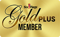 Gold Plus Season Membership