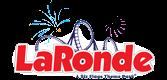 La Ronde logo
