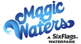 Magic Waters Logo