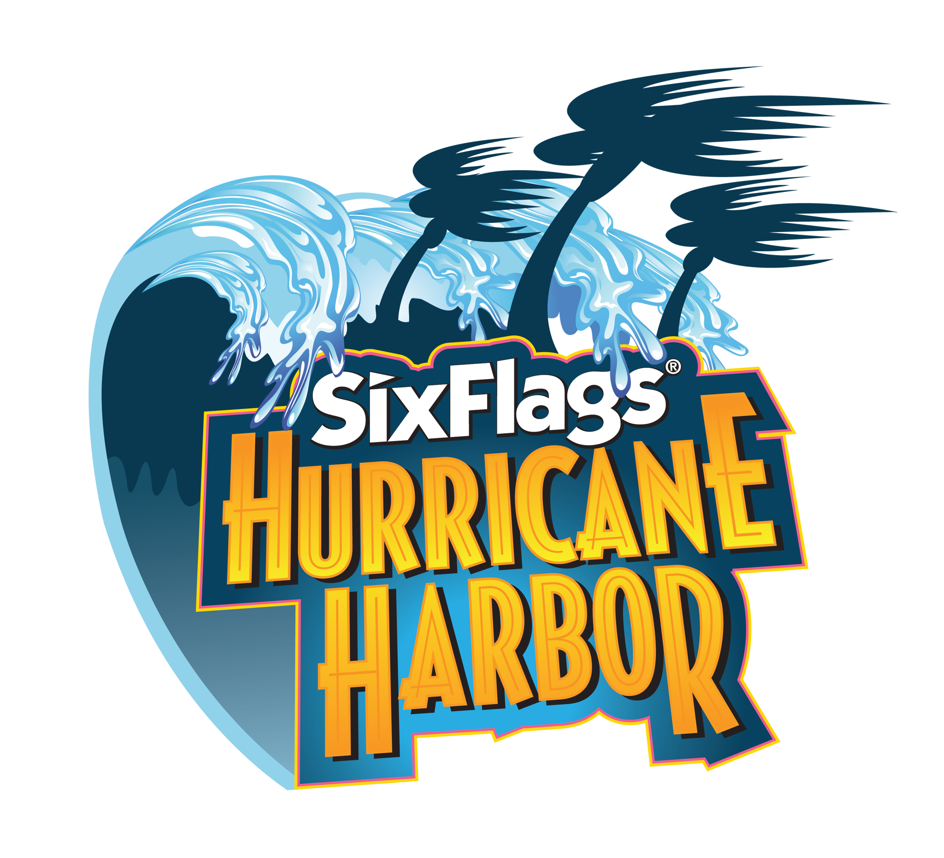 Neighborhood Credit Union offers high-interest Kasasa Checking accounts & Prize Savings accounts, and low rates on auto loans. We are the exclusive banking partner with Six Flags and Hurricane Harbor.