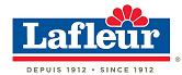 Lafleur Logo