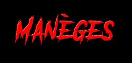 Maneges