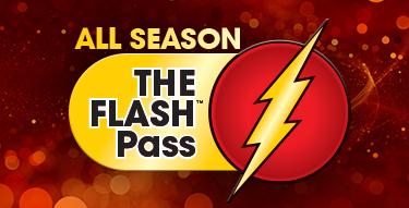 Season Passes Memberships | Six Flags Magic Mountain