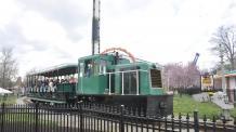 Capital Railways