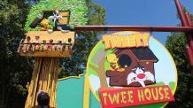 Tweety's Tweehouse