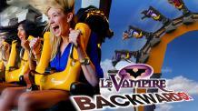 The Vampire Backwards