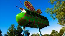 Air Papillon