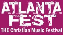 Atlanta Fest