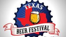 Texas Beer Festival logo