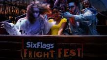 Fright Fest Denver
