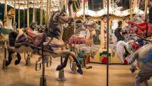 Le Grand Carrousel