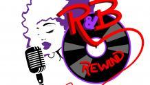 R-B Rewind, new show at Six Flags America