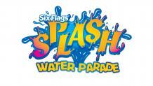 Splash Parade logo