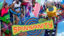 Spinsanity - New in 2017