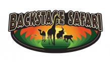Backstage Safari