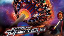 Extreme Supernova