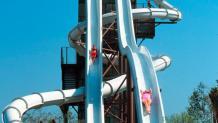 Taboo Tower