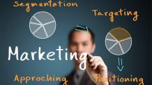 Event - Marketing
