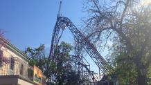 Goliath Topped Off