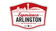 Lodging - Experience Arlington