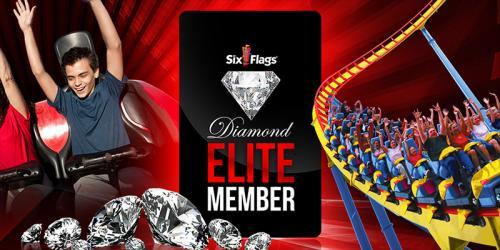 Diamond Elite