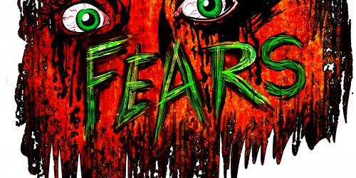 Fears logo