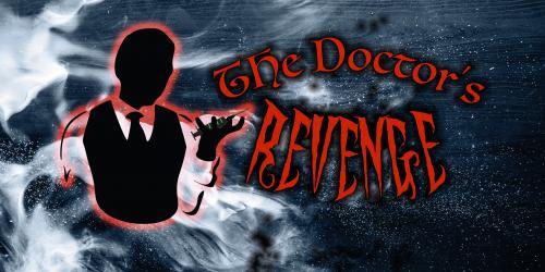 The Doctors Revenge