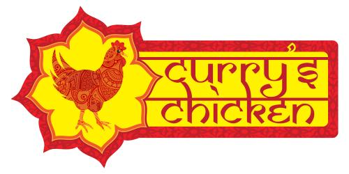 Currys Chicken