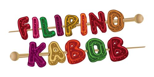 Filipino Kabab