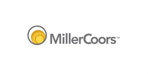 MillerCoors Logo