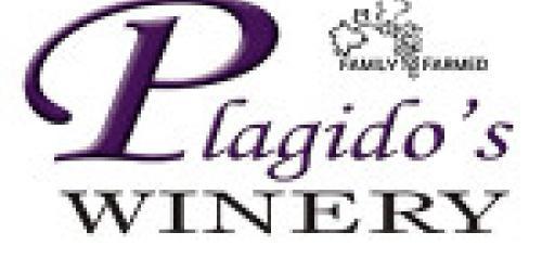 Plagidos Winery
