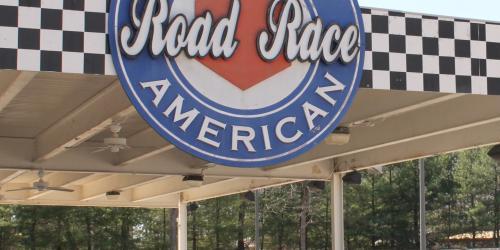 Great American Road Race