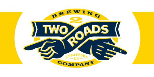 Two Roads Brewing Company Logo
