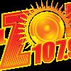 El Zol Radio Station Logo