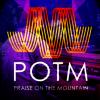 POTM Main Logo