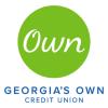 Georgia's Own