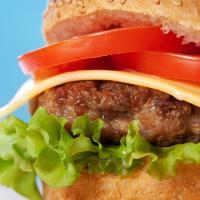 Fast Food Restaurants Near Six Flags New England
