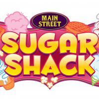 Sugar Shack logo