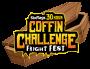 coffin challenge logo