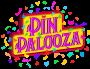 Pin Palooza Logo