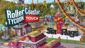 Special Offers | Six Flags St Louis