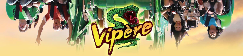 Vipere