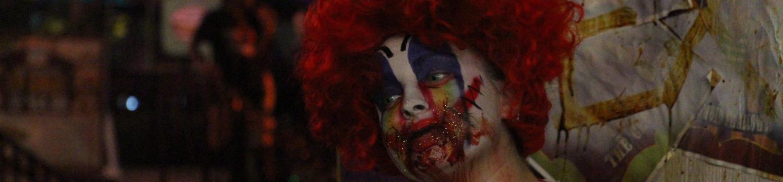 Cannibal Carnival