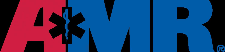 AMR Clear logo